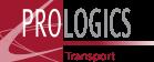 PRO LOGICS Logo